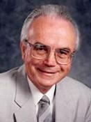 Glenn Paige