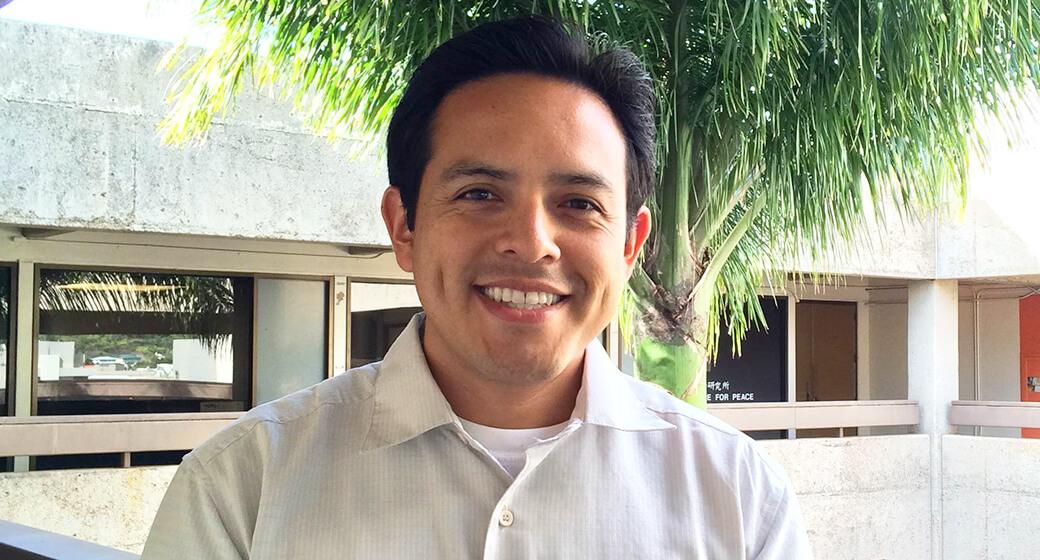 José Barzola